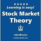 Stock Market Theory Hörbuch von  IntroBooks Gesprochen von: Andrea Giordani