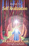 img - for Journey to Self Realization book / textbook / text book