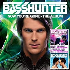 asshunter   Now Youre Gone The Album 2008CD+2 SkidVid XviD+Cov320Kbps preview 0