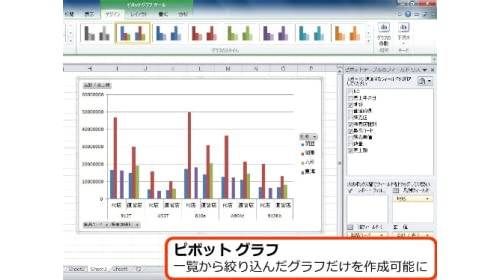51m76ZBRdJL. SX500 CR0,113,500,280  【エクセル】EXCEL内にある図形などのオブジェクトを全選択する方法【2010】