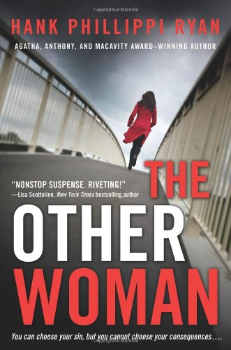 Image of The Other Woman (Jane Ryland)