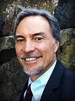 John A. Rubino