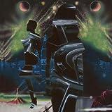echange, troc Compilation - Dirty Space Disco