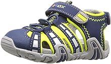 Comprar Geox B Sandal Kraze B - Zapatos primeros pasos para bebé-niños