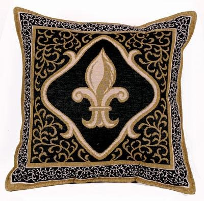 Amazon.com: Christmas Central - Pillows / Decorative Pillows