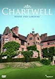 echange, troc Chartwell House and Gardens [Import anglais]