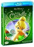 echange, troc La fée Clochette [Blu-ray]