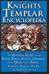 Knights Templar Encyclopedia: The Ess...