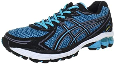asics trail running shoes 2170