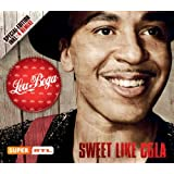 "Sweet Like Cola (Cuba Libre Mix)von ""Lou Bega"""