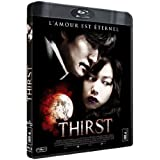 Thirst [Blu-ray]par Park Chan-Wook