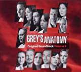 Grey's Anatomy 4 Various Artists