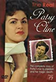 echange, troc Patsy Cline - the Real Patsy Cline [Import anglais]
