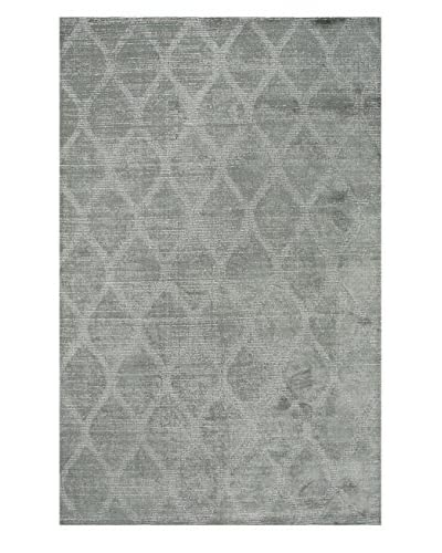 nuLOOM Hand Woven Tisdale Rug