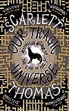 Our Tragic Universe (1847671292) by Thomas, Scarlett