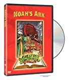 The Greatest Adventures of the Bible: Noah's Ark