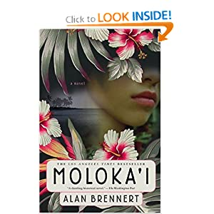 molokai course review questions