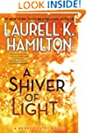 A Shiver of Light (A Merry Gentry Nov...