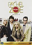 Rachel Zoe Project: Season 2 [Import]