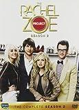 Rachel Zoe Project: Season 2