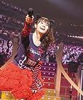 竹達彩奈のクリスマスプレミアムイベントが12月23日に開催決定