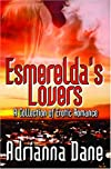 Esmerelda's Lovers