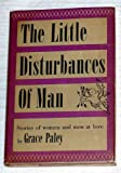 Image of Little Disturbances of Man