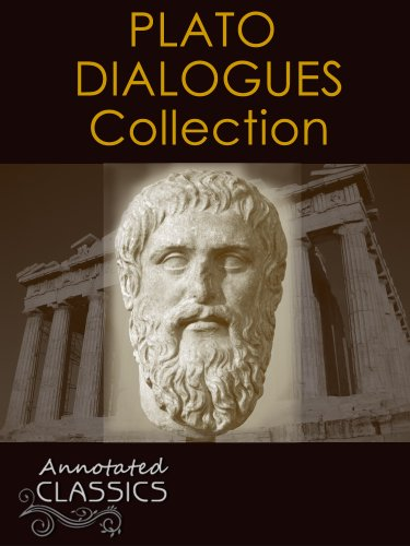 biography of plato essay Free essays on biography socrates plato amp aristotle use our research documents to help you learn 226 - 250.