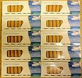 Badboyz Premium Range 100 x Nikotindepots mit 0,0 mg für die Elektronische Zigarette