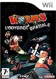 Worms-:-l'odyssée-spatiale