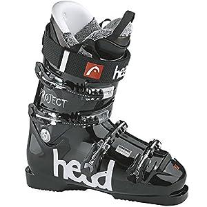 Head Raptor Project RS Ski Boot Mens