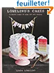 Lomelino's Cakes: 27 Pretty Cakes to...