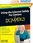 Using the Internet Safely for Seniors...