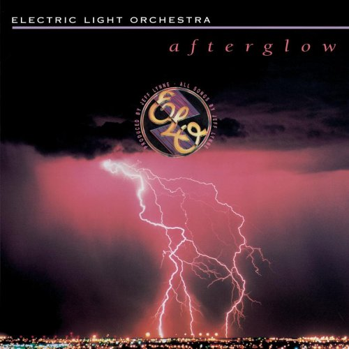 Electric Light Orchestra - Afterglow (CD 3) - Zortam Music