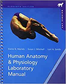 physioex 8 0 lab exercise 7 Human anatomy & physiology laboratory manual with  and a new physioex 80 cd-rom with seven videos of lab  physiology laboratory manual with physioex 8.