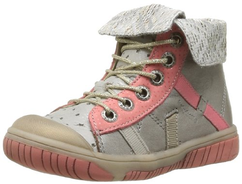 Babybotte Girls Artiste Trainers
