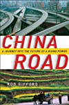 China Road