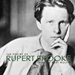 The Poetry of Rupert Brooke | Rupert Brooke