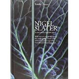 Tender: Volume I, A cook and his vegetable patchby Nigel Slater
