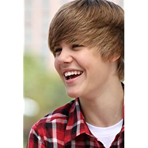 Justin Bieber 8x10 HD Photo Poster Teen Pop Star #08