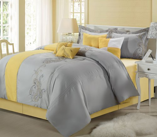 Queen Duvet Covers On Sale front-55334