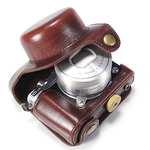 pctc-j5-custodia-per-fotocamera-nikon-1-custodia-per-fotocamera-in-stile-vintage-per-fotocamere-niko