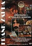 Frank Zappa - Classic Albums: Apostro...