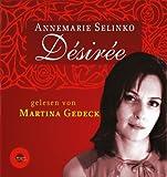 - Annemarie Selinko