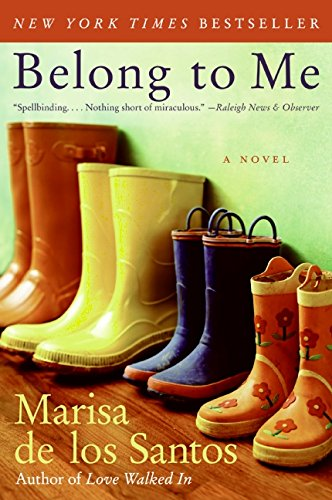 belong-to-me-a-novel