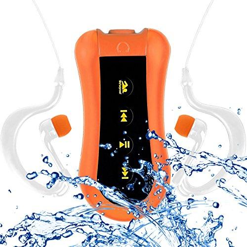 moke-8gb-sport-swimming-diving-waterproof-diving-underwater-waterproof-to-3-meters-with-mp3-player-f