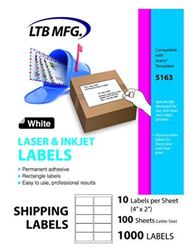 ltb-mfg-laser-inkjet-printer-shipping-labels-white-1000-labels-100-sheets-10-labels-per-sheet-shippi
