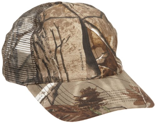 Review Whitewater Men's Cap with Facemask (Realtree All Purpose)