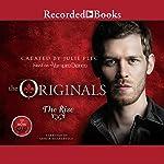 The Originals: The Rise | Julie Plec