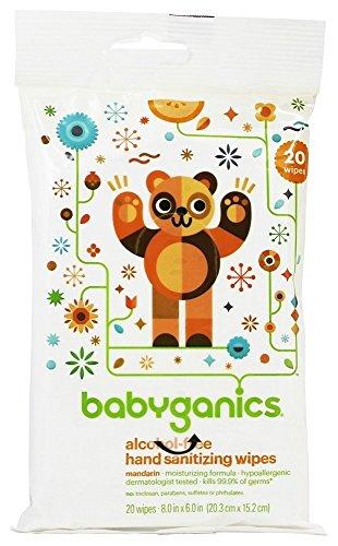 babyganics-germinator-salviette-disinfettanti-per-le-mani-senza-alcol-agrumi-20-salviette